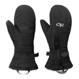 Outdoor Research Adrenaline Mitts – Toddlers
