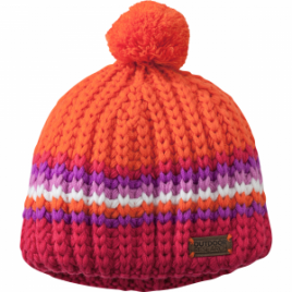 Outdoor Research Barrow Beanie – Girl's