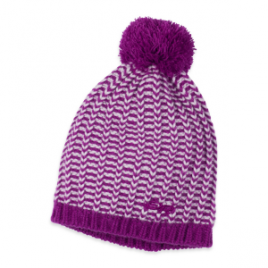 Outdoor Research Lil' Ripper Beanie – Girl's