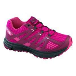 Salomon XR Mission Shoe – Girl's Youth
