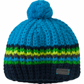 Outdoor Research Barrow Beanie – Boy's