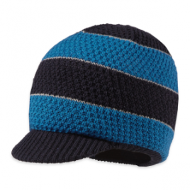 Outdoor Research Brink Beanie – Boy's
