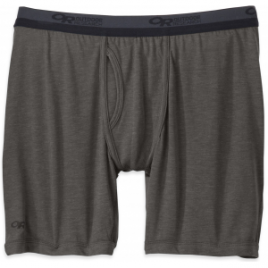 Outdoor Research Sequence Boxer Briefs – Men's