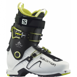 Salomon MTN Explore Alpine Touring Boot