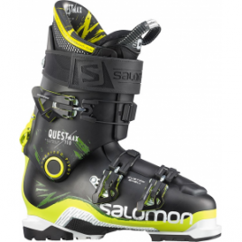 Salomon Quest Max 110 All Mountain Boot