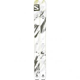 Salomon MTN LAB Skis