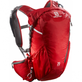 Salomon Agile2 20 AW Pack