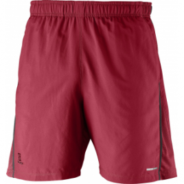 Salomon Park Training Short – Men's