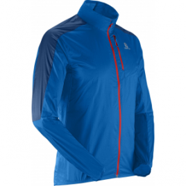 Salomon Fast Wing Jacket – Men's