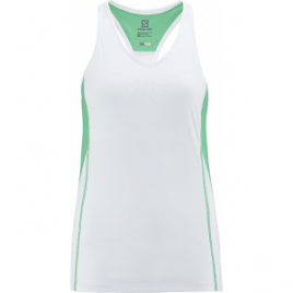 Salomon Start Impact Tank – Women's