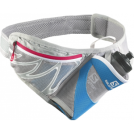 Salomon Sensibelt Hydration Pack