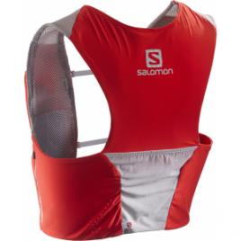 Salomon S-Lab Sense Ultra Set Run Vest