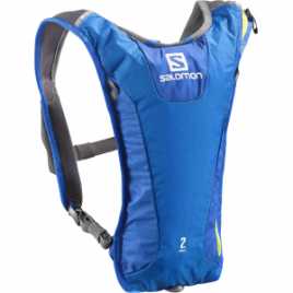 Salomon Agile2 2 Set Run Vest