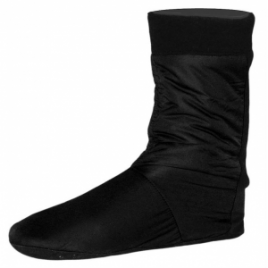 Rab Hot Sock – Men's