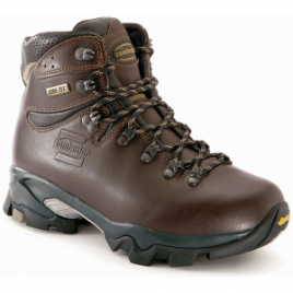 Zamberlan 996 Vioz GTX Backpacking Boot – Women's