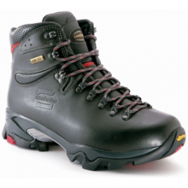Zamberlan 996 Vioz GTX Backpacking Boot – Men's