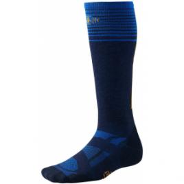 Smartwool PhD Ski Light Sock – Women's