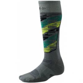 Smartwool PhD Ski Medium Sock – Women's