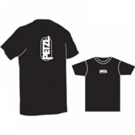 Petzl Adam T-Shirt – Men's