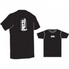 Petzl Adam T-Shirt – Men's