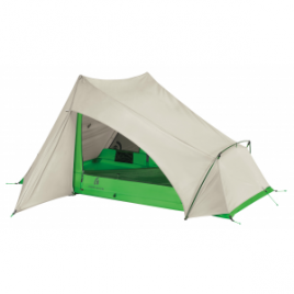 Sierra Designs Flashlight 2 Tent – 2 Person, 3 Season