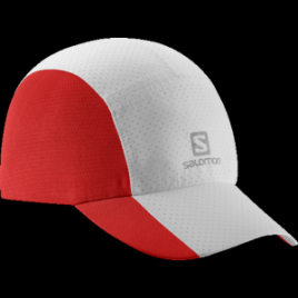 Salomon XT Compact Cap – Men's