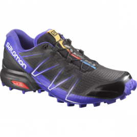 Salomon Speedcross Pro Trail Running Shoe – Women's