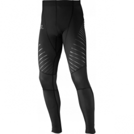 Salomon Endurance Tight – Men's