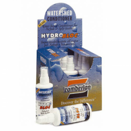 Zamberlan Hydrobloc Conditioner Spray
