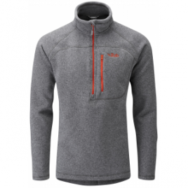 Rab Quest Pull-On – Men's