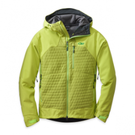 Outdoor Research Lodestar Jacket – Men's