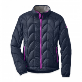 Outdoor Research Aria Jacket – Women's