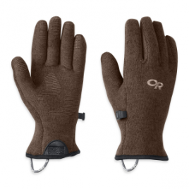 Outdoor Research Longhouse Gloves – Women's