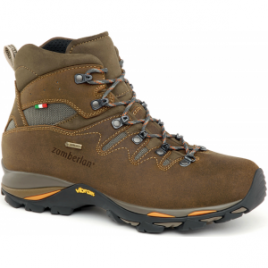 Zamberlan 730 Gear GTX Backpacking Boot – Men's