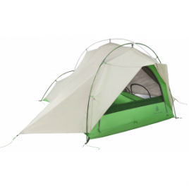 Sierra Designs Lightning 2 Tent – 2 Person, 3 Season