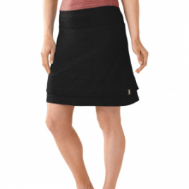 Smartwool Seven Falls Skirt – Women's
