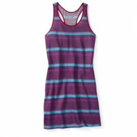 Smartwool Fern Lake Dress – Women's