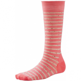 Smartwool Vista View Ultra Light Mid Calf Sock – Women's