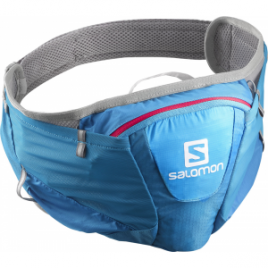 Salomon Agile 500 Belt