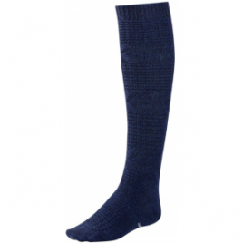 Smartwool Wheat Field Ultra Light Knee High Sock – Women's