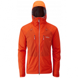Rab Strata Guide Jacket – Men's