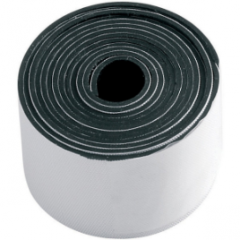Petzl Grip Tape for Ice Axes