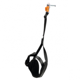Petzl Clipper Quick Attach Leash