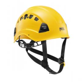 Petzl Vertex Vent Climbing Helmet