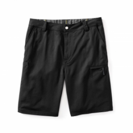 Smartwool Zapata Ranch Short – Men's