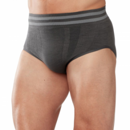 Smartwool Seamless Brief – Men's