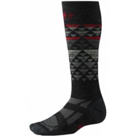 Smartwool Snowboard Medium Sock – Men's