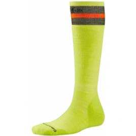 Smartwool PhD Slopestyle Light Tube Sock – Men's
