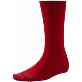 Smartwool Anchor Line Ultra Light Crew Sock – Men's
