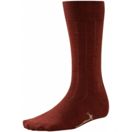 Smartwool City Slicker Ultra Light Crew Sock – Men's